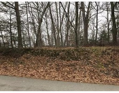 Lot 1 Lakeside Ave, Webster, MA 01570 - #: 72354966
