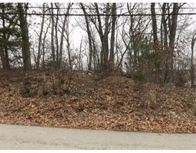 Lot 1A Lakeside Ave, Webster, MA 01570 - #: 72354968