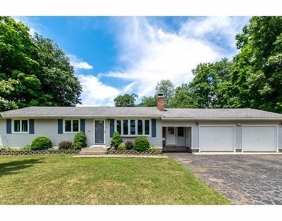 28 Carney Road, Enfield, CT 06082 - #: 72355345