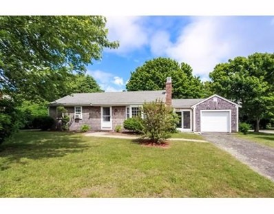 46 Dairy St, Chatham, MA 02633 - #: 72355489