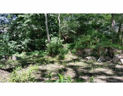 5 Wolf Hill Road, Gloucester, MA 01930 - #: 72355728