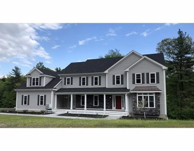Lot 6 Ed Waters Way, Westborough, MA 01581 - #: 72355791