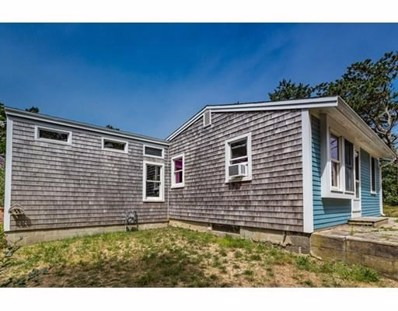 87 Meeting House Rd, Chatham, MA 02659 - #: 72355886