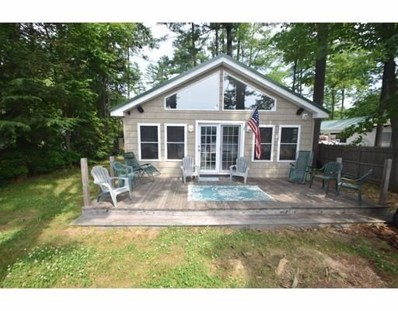 1011 Collettes Grove Rd, Derry, NH 03038 - #: 72355955