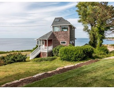 15 Sunset Point Road, Gloucester, MA 01930 - #: 72356218