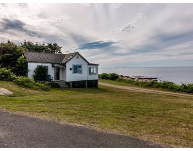 14 Sunset Point Road, Gloucester, MA 01930 - #: 72356220