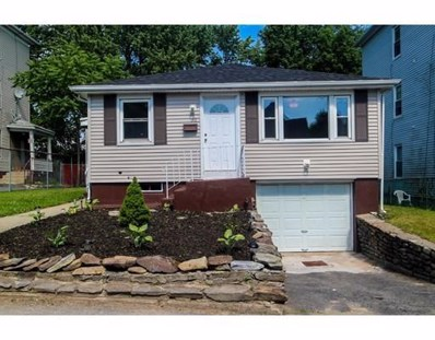30 Almont Ave, Worcester, MA 01604 - #: 72356334