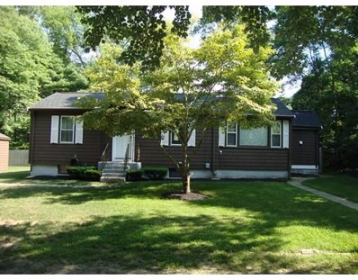 30 County Road, Freetown, MA 02717 - #: 72356441