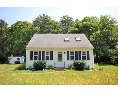 1690 State Road, Plymouth, MA 02360 - #: 72357051