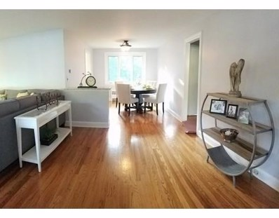 57 Edgewood Rd, Westwood, MA 02090 - #: 72357275