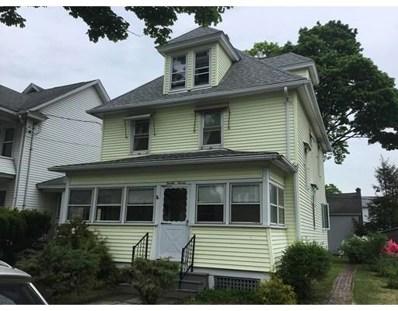 27 Home St, Springfield, MA 01104 - #: 72357376