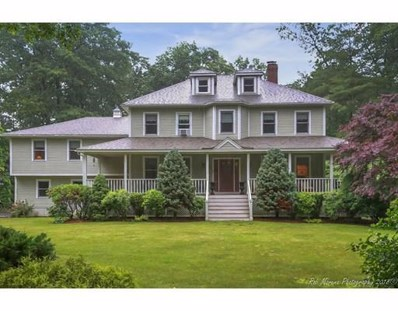 51 Village Woods Rd, Haverhill, MA 01832 - #: 72357423