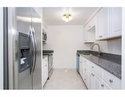 200 Captains Row UNIT 2-1, Chelsea, MA 02150 - #: 72357633