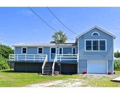 21 Cove St., Fairhaven, MA 02719 - #: 72357683