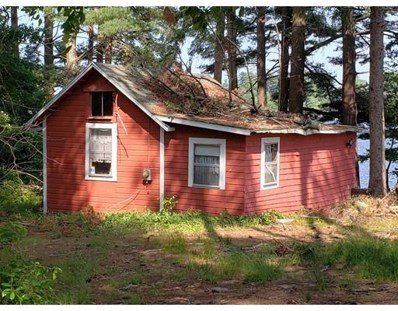 6 Point Of Pines Rd, Freetown, MA 02717 - #: 72357704