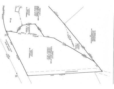 Lot 16BR Hickory Drive, Princeton, MA 01541 - #: 72357710