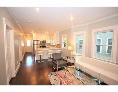 15 College Hill Rd, Somerville, MA 02144 - #: 72357725