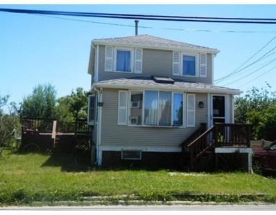 116 Island St., Marshfield, MA 02050 - #: 72357909