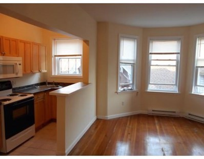 20 Huss Ct UNIT 304, Lynn, MA 01905 - #: 72358046