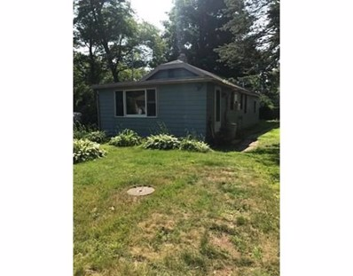 30 Mayflower Rd, Norton, MA 02766 - #: 72358097