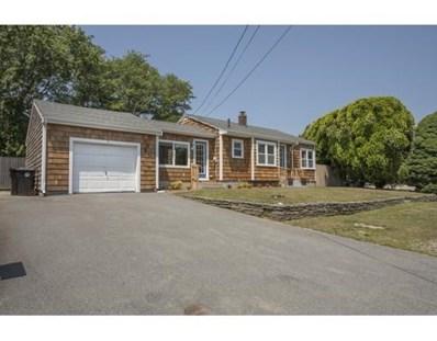 7 Gifford Ave., Dartmouth, MA 02747 - #: 72358217