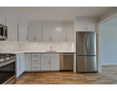 280 Boylston Street UNIT 209, Newton, MA 02467 - #: 72358503