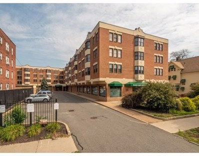 34 Sumner Ave UNIT 216, Springfield, MA 01108 - #: 72358617