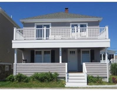 713 Ocean Blvd, Hampton, NH 03842 - #: 72358747
