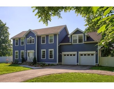 31 Squareshire Rd, Sterling, MA 01564 - #: 72358799