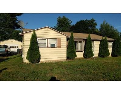 79 Treetop Ave, Springfield, MA 01118 - #: 72358836