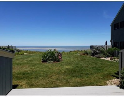 271 Sea Pines Dr UNIT 271, Brewster, MA 02631 - #: 72358851