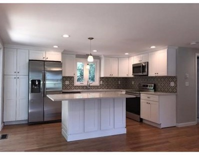 14 Seaview Road, Bourne, MA 02562 - #: 72359084