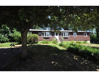 38-40 Eliot Road, Bedford, MA 01730 - #: 72359551