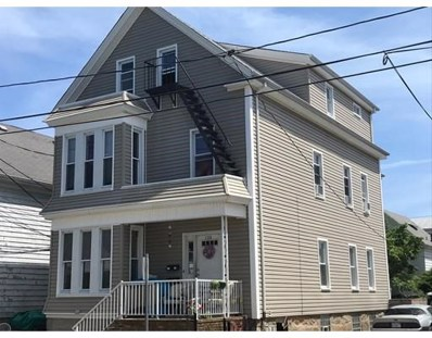 120 Division St, New Bedford, MA 02744 - #: 72360218
