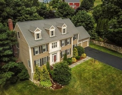 15 Wachusett View Drive, Westborough, MA 01581 - #: 72360371