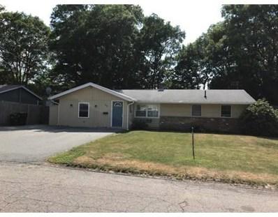 64 Lynn Rd, Brockton, MA 02302 - #: 72360508