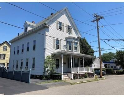 3 Pearl St, Salem, MA 01970 - #: 72360533