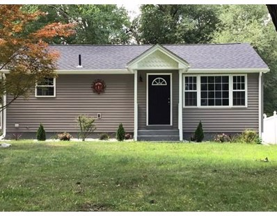 80 Orchardview Street, West Springfield, MA 01089 - #: 72360650