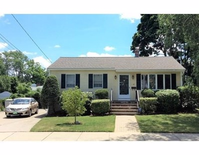 47 Morrison Rd, Watertown, MA 02472 - #: 72360705