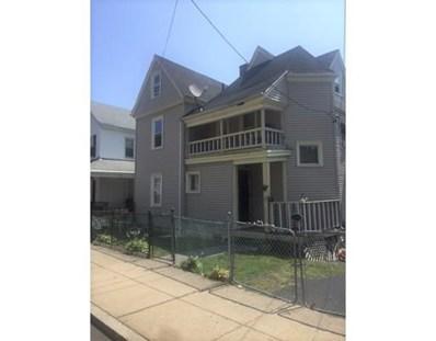 234 W Selden St, Boston, MA 02126 - #: 72360816