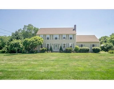 2 Musquit Road, Medway, MA 02053 - #: 72361053