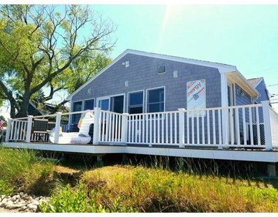 219 Ridge Rd, Marshfield, MA 02050 - #: 72361389