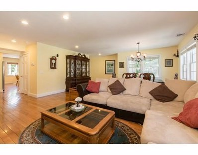 284 Cross St UNIT B, Winchester, MA 01890 - #: 72361410
