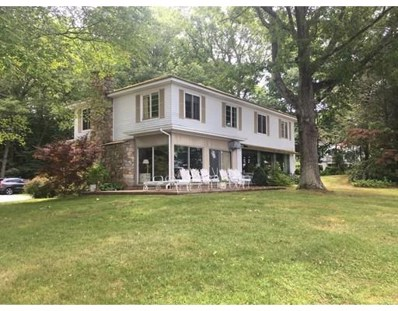 54 Killdeer Rd, Webster, MA 01570 - #: 72361654