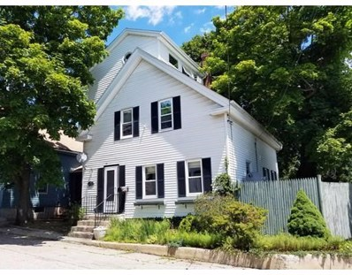 2 Ray Hill Road, Franklin, MA 02038 - #: 72361752