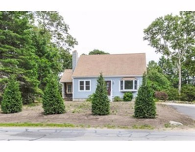 312 Meetinghouse Rd, Chatham, MA 02659 - #: 72361853