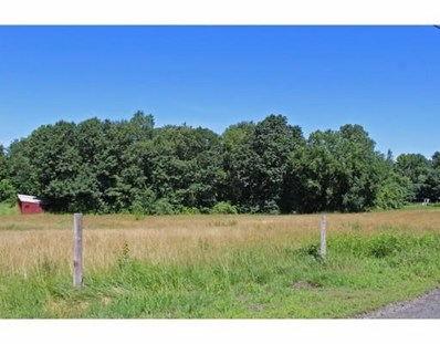 Map44LOT71 Federal Street, Montague, MA 01351 - #: 72362020