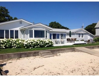 64 Shore Dr, Mattapoisett, MA 02739 - #: 72362087