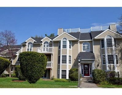 311 Carriage Lane UNIT BLDG 3, Taunton, MA 02780 - #: 72362147