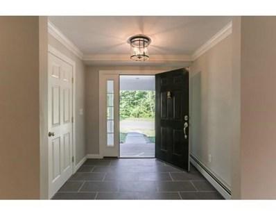 Lot 3 Abbey Rd, Merrimac, MA 01860 - #: 72362635